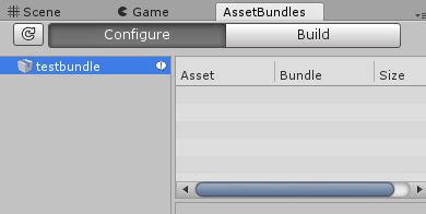 unity tutorial asset bundle asset bundle browser unity 2017 tutorial gyanendu