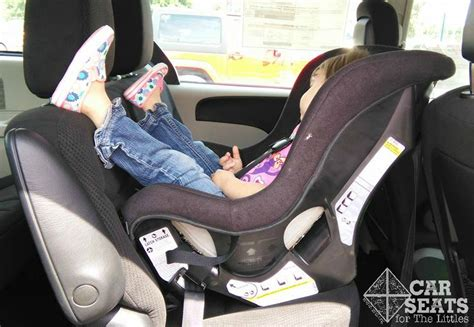 what is the for rear facing car seats car seats for the littles rear facing car seat myths