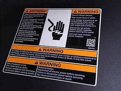 label design guide info labels archives marking systems label design guide