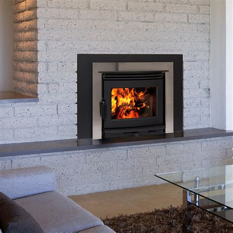 Pacific Fireplace Inserts by Wood Fireplace Inserts Pacific Energy Mountain West Sales