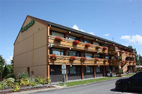 chambres d h es reims canile reims ouest tinqueux hotel voir les tarifs 96