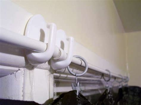 how to hang something without holes 48 best the many uses for 3m command hooks images on