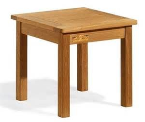 Free Small Wood Table Plans by De Plan Information Patio Table Woodworking Plans