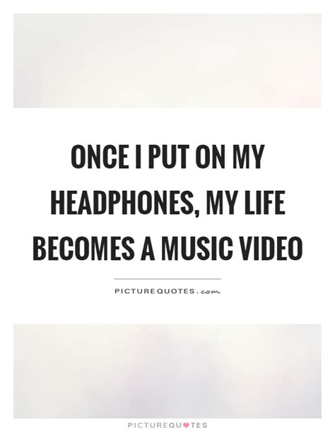 how do i put a movie on my kindle music video quotes sayings music video picture quotes