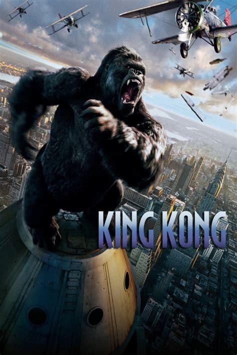film kingkong adalah king kong 2005 the movie database tmdb