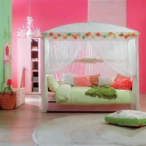 Big Bedrooms For Girls Big Girls Bedroom Taylor S Room Pinterest