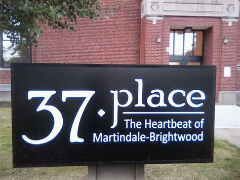 5 indy places to shop for home d 37 place martindale brightwood indianapolis recorder newspaper home
