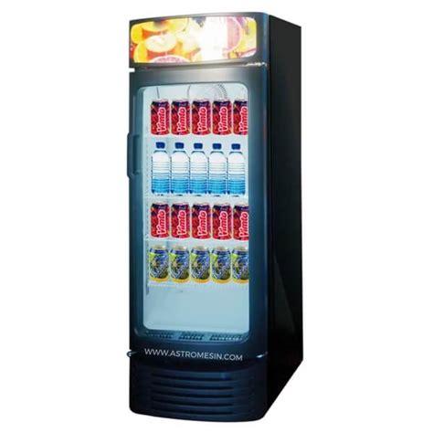 Showcase Rsa Agate 240 harga showcase cooler daftar harga alat display minuman