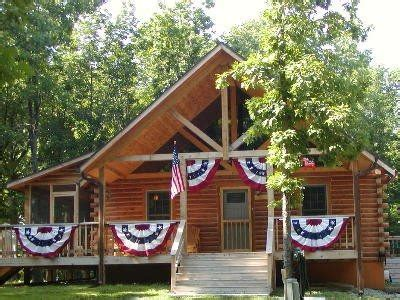log cabins for sale in missouri best of log homes log log cabins for sale in missouri new little cedar log homes