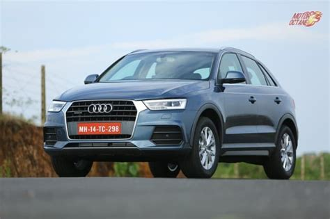 audi q3 price in india 2017 audi q3 price in india specifications fwd new