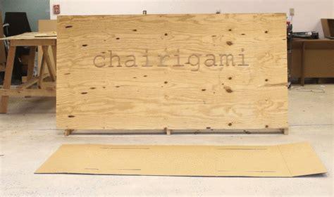 cardboard standing desk kickstarter standing desks upstanding cardboard