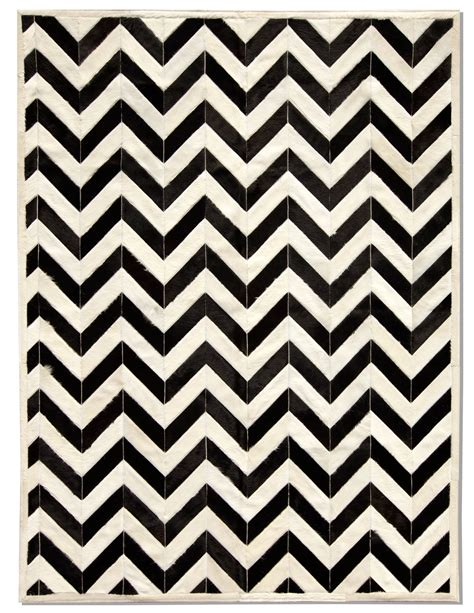 black and white chevron area rug black and white chevron rug ikea finest size of grey and white area rug x nirvana grey and