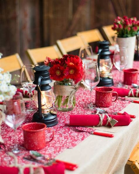 Best 25  Western table decorations ideas on Pinterest