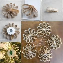 page decorations wonderful diy book page ornaments