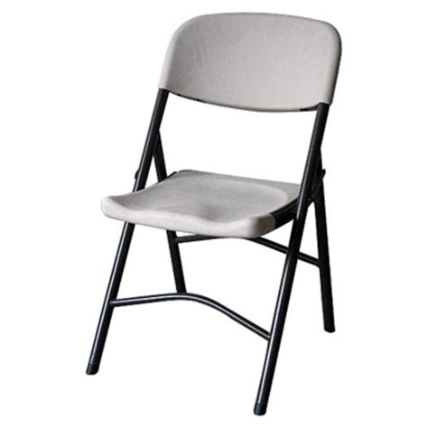 Table And Chair Rentals Portland Oregon by Chairs Folding Tables And Chairs Portland Or Seattle Wa