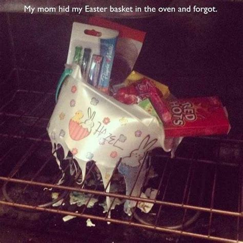 Hilarious Easter Memes - 17 best ideas about funny easter memes on pinterest