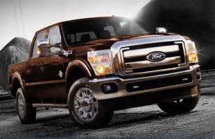 Transwest Ford Transwest Ford Truck