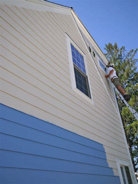 eco friendly house siding upgrading to eco friendly siding hgtv