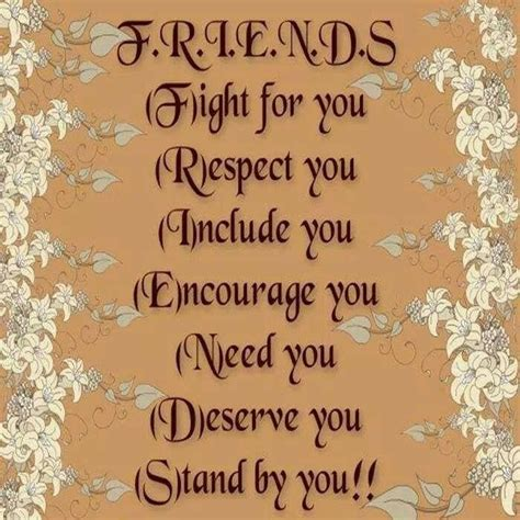 thoughts for friends thought for the day friendship http pattymattson