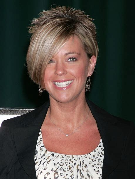 best hair style for growing out short hair 2013 growing out short hair styles