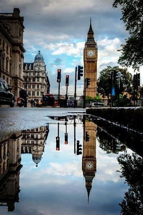 london wallpaper pinterest big ben london summer rain big ben london