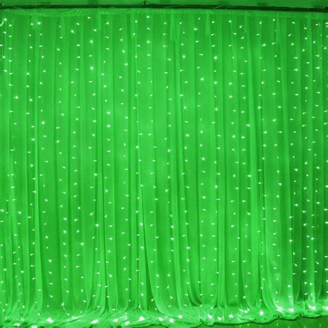 led curtains wholesale led curtain wall of wedding lights for event lighting