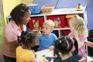 Preschool Education And by Early Childhood Trainings For Preschool Professionals Jssa Institute