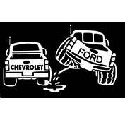 Funny Truck Stickers  EBay