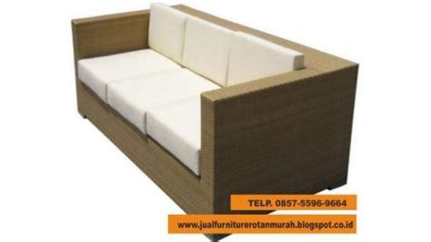 Sofa Rotan Jakarta harga sofa rotan malaysia hereo sofa