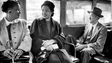 1950 klan haircut the legacy of rosa parks