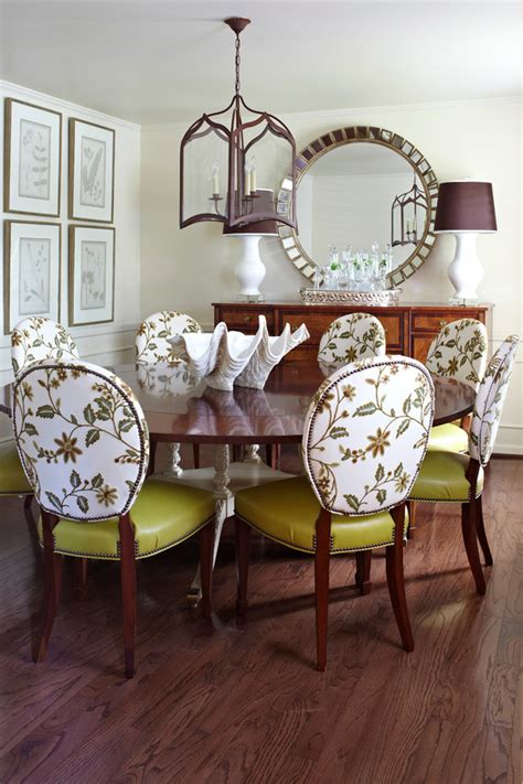 59020 round mirror in dining room dining room transitional round mirror over with sunburst mirror dining room