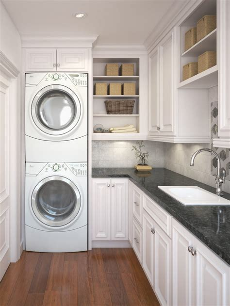 How To Install Laundry Room Cabinets Modern Laundry Room Cabinets Ideas For You To Think About Theydesign Net Theydesign Net