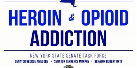 Opiate Detox Colorado by Senate Budget Includes 167 Mil For Heroin Prevention
