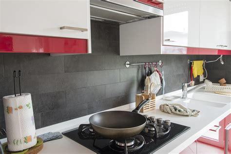 d馗oration cuisine pas cher credence cuisine pas cher home design nouveau et