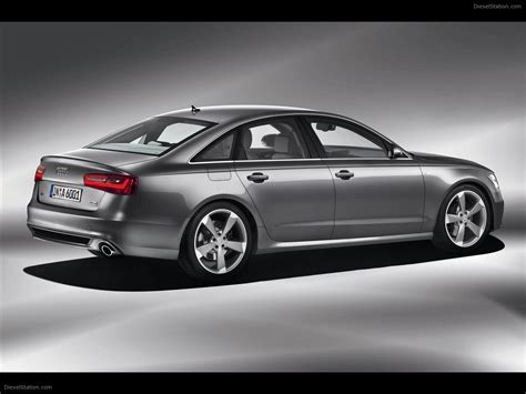 best auto repair manual 2012 audi a6 regenerative braking audi a6 2012 exotic car image 22 of 97 diesel station