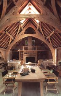 Barn Converted To House picture of the day barn conversion 171 twistedsifter