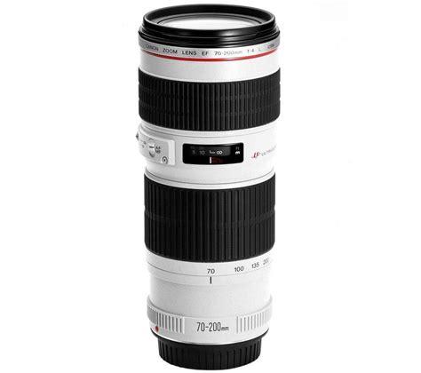 Kamera Canon Lexus canon ef 70 200 mm f 4 usm telephoto zoom lens octer 163 578 00