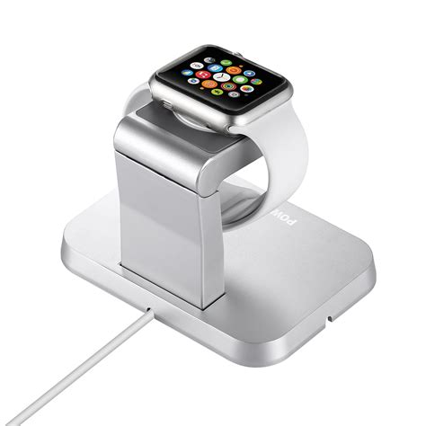 Sale Apple Magnetic Charging Cable 1meter Charger Bnib Ati magnetic charger charging cable 1m stand for apple iwatch 38mm 42mm ebay