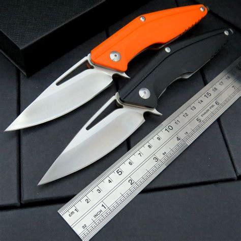 cheap custom knives get cheap custom knives sale aliexpress