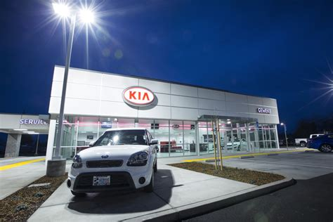 Kia Commercial From High School Kia Yuba City Hilbers Inc