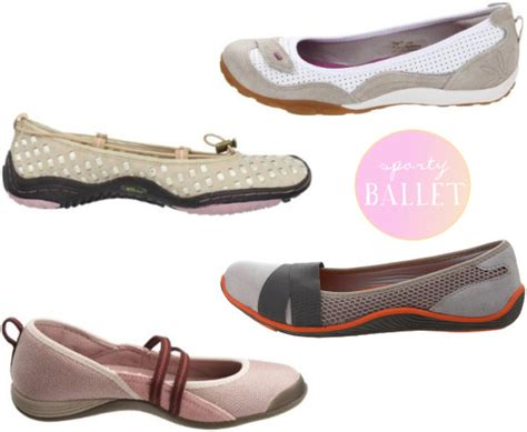 sport ballet shoes ballerina flats pictures posters news and on