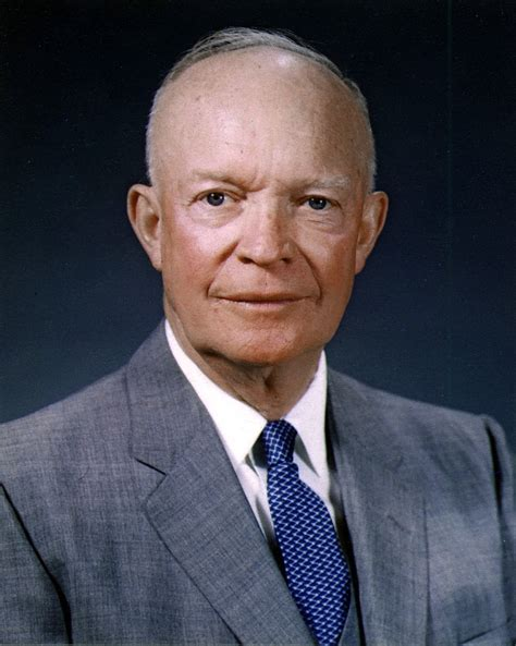 eisenhower becoming the leader of the free world books file dwight d eisenhower official photo portrait may 29