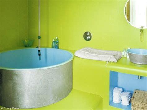 refaire les joints d une baignoire refaire les joints d une baignoire optionnel