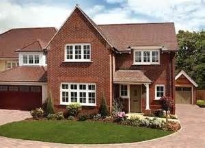 4 Bedroom House For Sale Home Www Johndavidsestateagents Co Uk