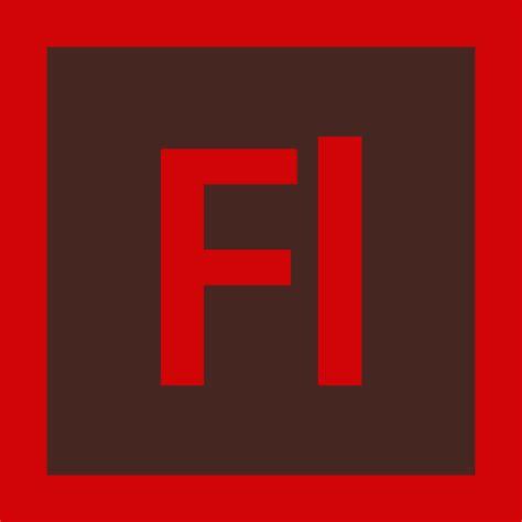 imagenes vectoriales flash adobe flash chrissec29