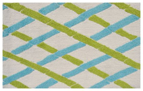 bamboo area rugs 5x7 bamboo area rug size 5x7 modern rugs by the rug market
