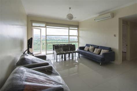 3 bedroom condo for rent in citylights garden cebu grand
