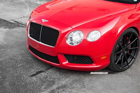 red and black bentley 100 red and black bentley bentley continental