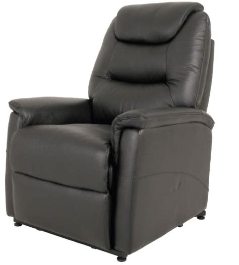 Lazy Boy Lift Chair Recliners by Wheelchair Assistance Lazy Boy Lift Chairs