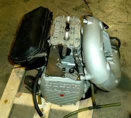 sea doo jet ski engine removal sea free engine image for